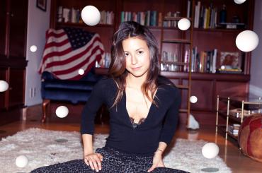 Vanessa Packer