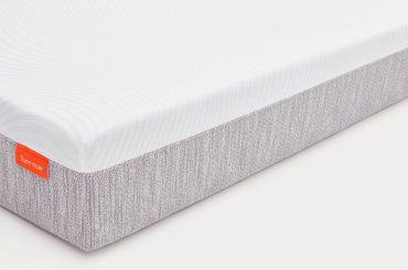 Tomorrow Sleep Hybrid Mattress