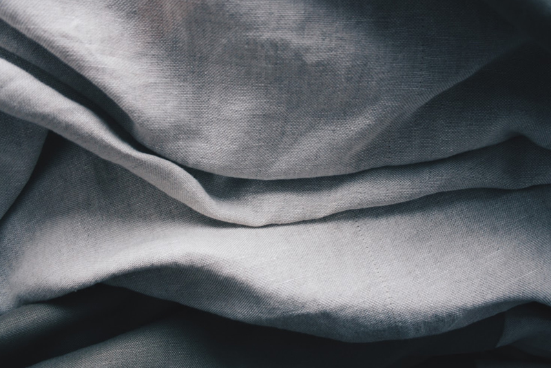 Microfiber Sheets vs Cotton - Airflow