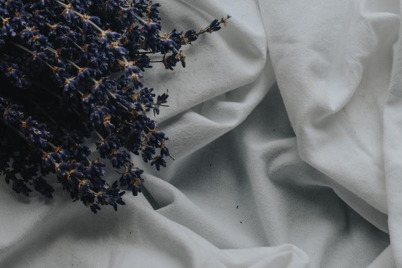 Microfiber Sheets vs Cotton - Care