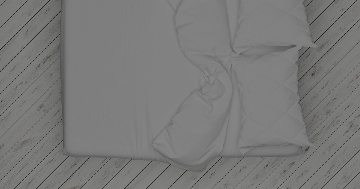 Microfiber Sheets vs Cotton: Which Have Better Quality?