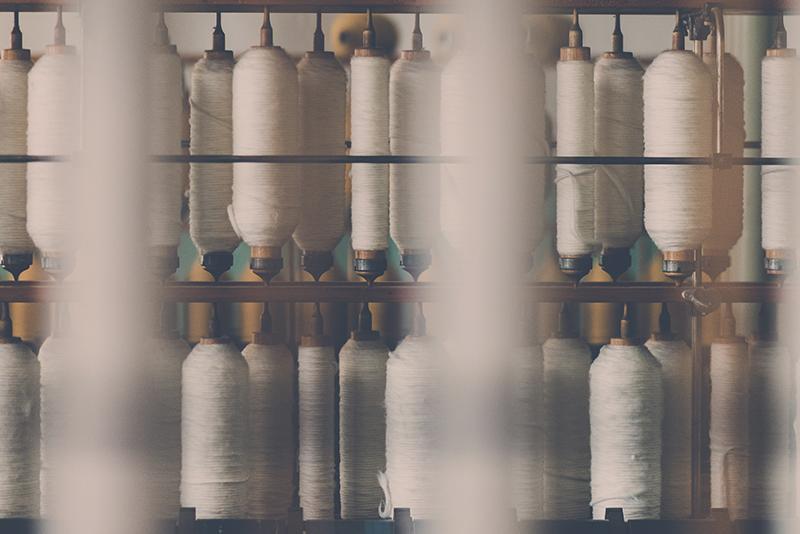 Microfiber vs Cotton - Color Fasting