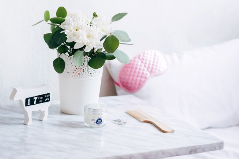 Sleep Mask Benefit - A Convenient Solution For Deep Sleep