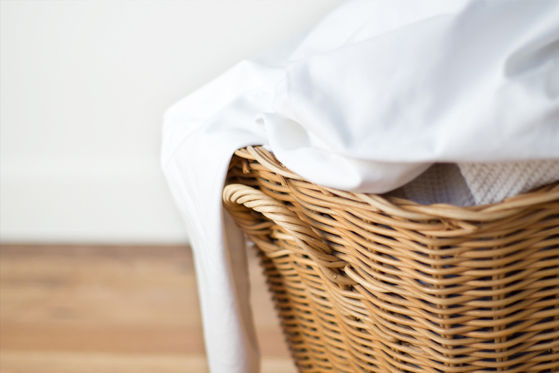 How Often Should You Wash Sheets