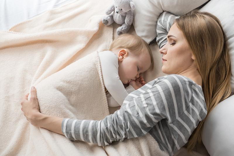 Polyphasic Sleep Explained