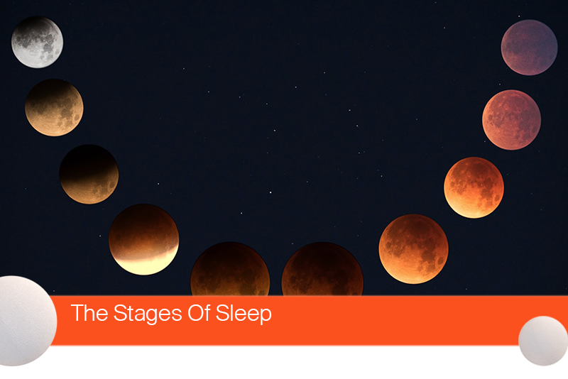 A Guide to Sleep Cycles (How to Perfect Them) – Tomorrow