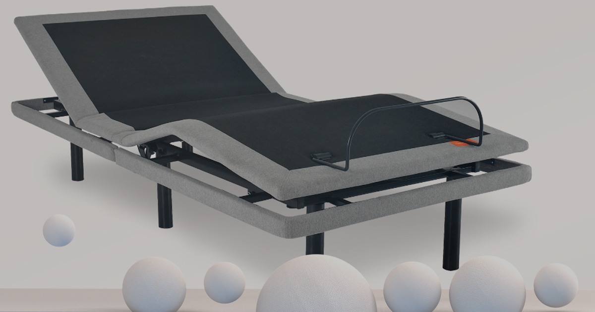 Mattress Reviewers Love The Tomorrow Sleep Mattress With Adjustables