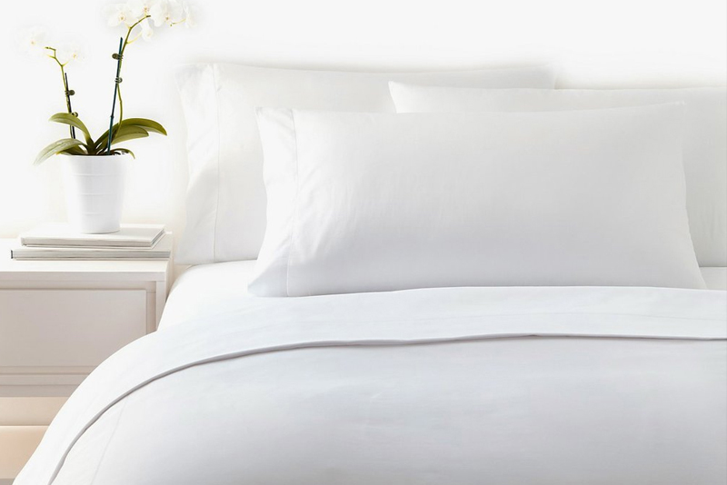 What Are Bamboo Sheets