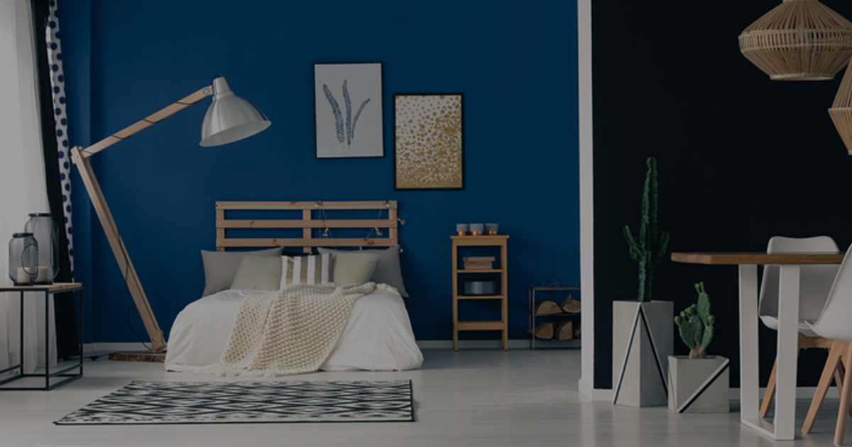 Bamboo vs Cotton Sheets – Which Are Better Quality & Last Longer?