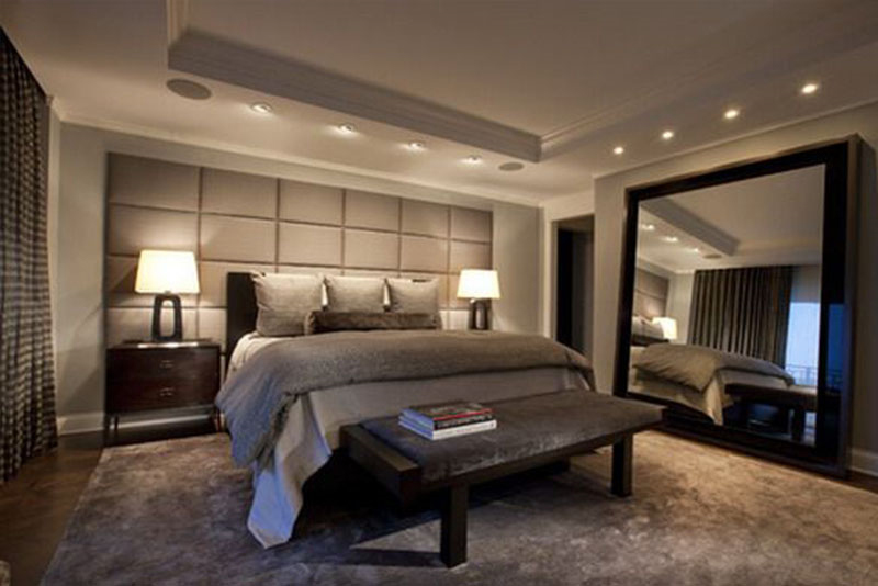 Top 40 Master Bedroom Ideas And Designs For 2040 40 Stunning Master Bedroom Interior Design Ideas