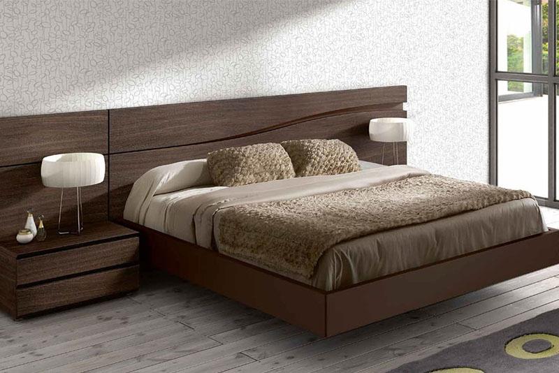 Top 18 Master Bedroom Ideas And Designs, Master Bedroom Furniture Design