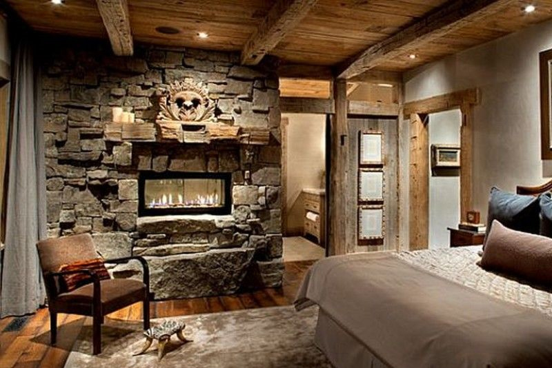 Top 40 Master Bedroom Ideas And Designs For 2040 40 Simple Designs For A Bedroom