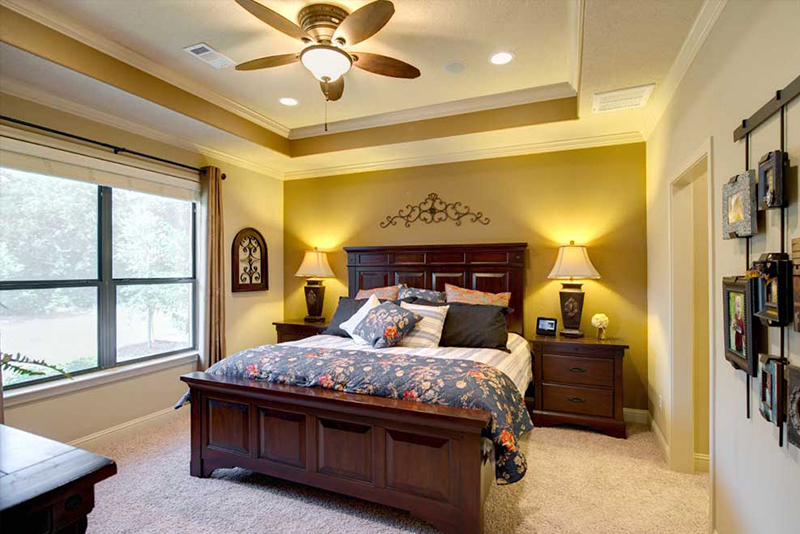 Top 40 Master Bedroom Ideas And Designs For 2040 40 New Master Bedroom Interior Design Ideas