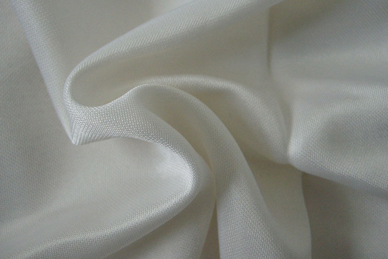 Four Kinds Of Bamboo Fabric