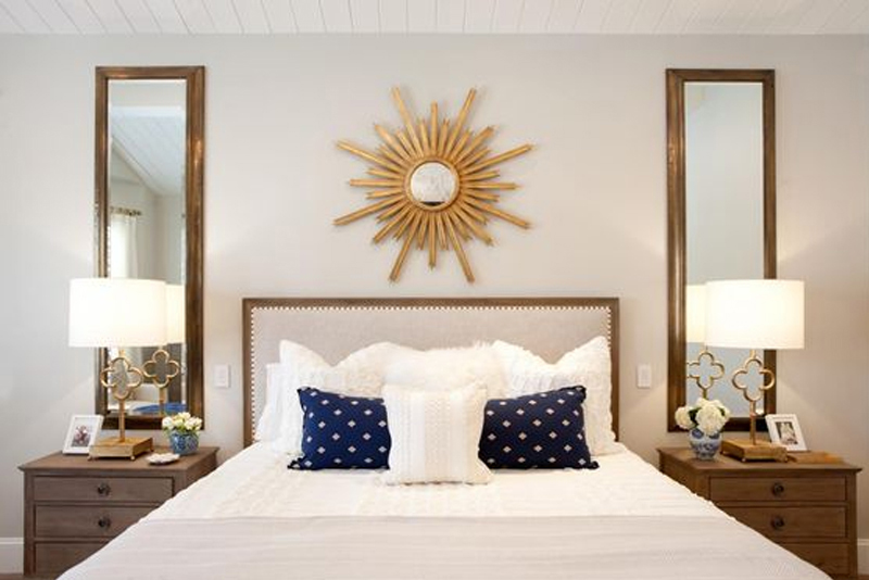 Top 11 Master Bedroom Ideas And Designs For 2011 & 11