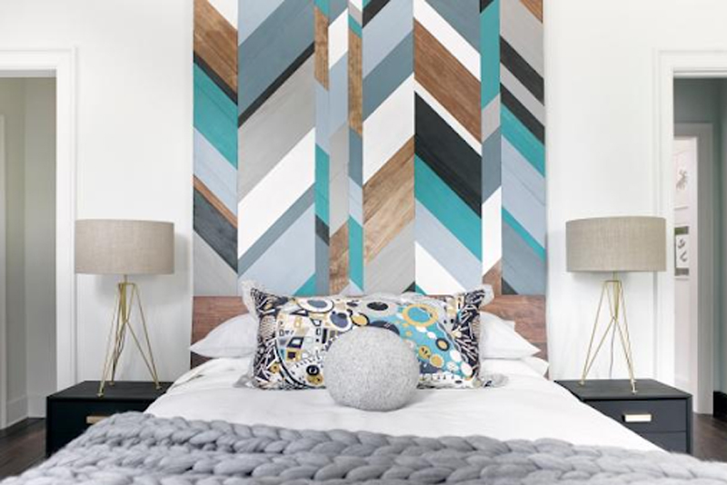 DIY Room Decor - Top 10 Chic, Modern, And Rustic Trends For 2019