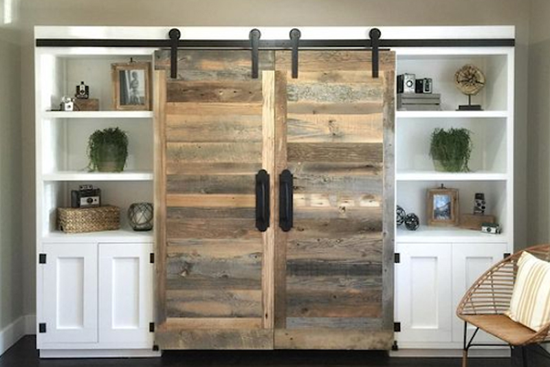 Diy Murphy Bed How To Easily Build In Just 15 Simple Steps