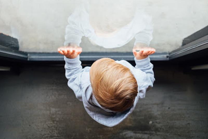 Melatonin For Toddlers And Children