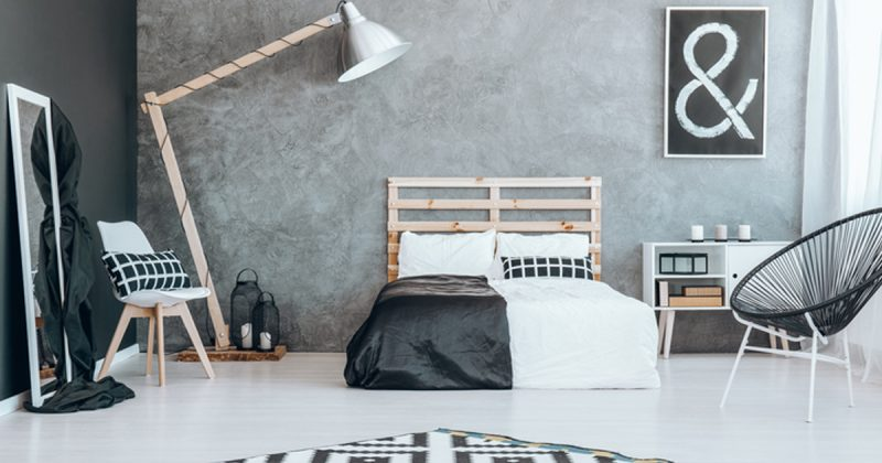DIY Room Decor Top 40 Chic Modern And Rustic Trends For 40 Cool Diy Bedroom