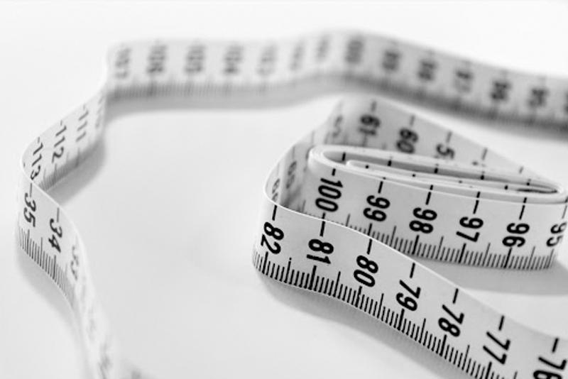 How Weight Gain Affects Sleep