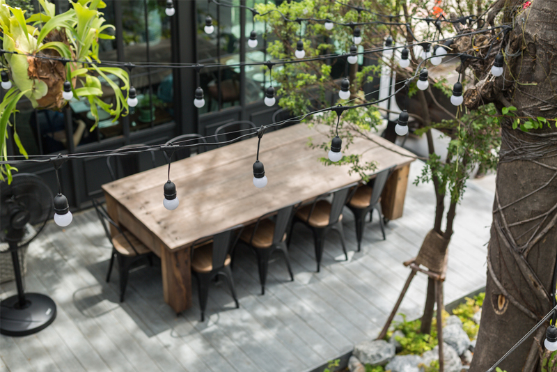 Diy Patio Furniture Top Rated And Trending Easy Ideas For 2019