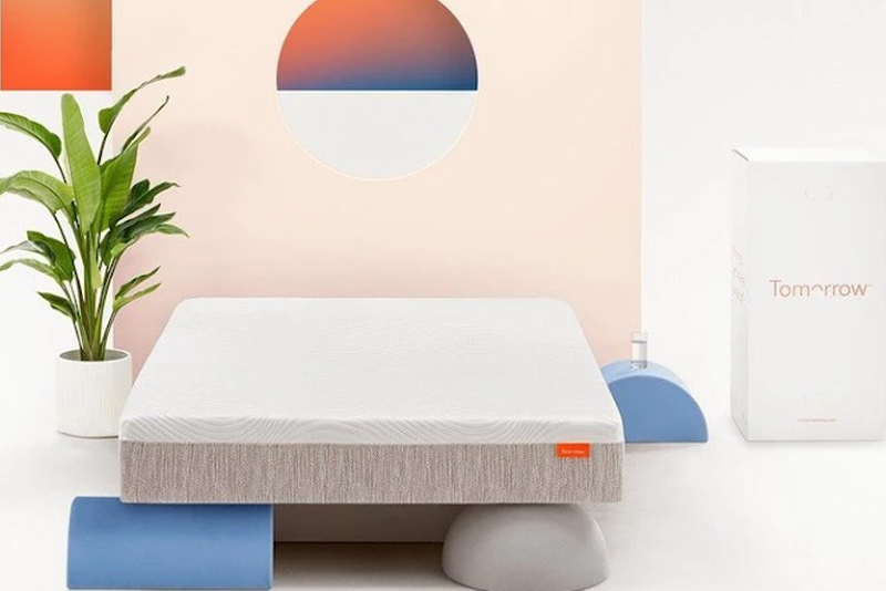 Factors That Affect the Life Expectancy of Mattresses