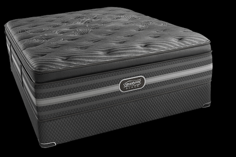 Differences Between Pillow Top and Euro Top Mattress