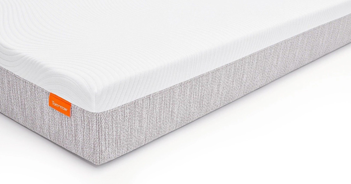 Best Time To Buy A Mattress - Navigating The Sales Online & Offline