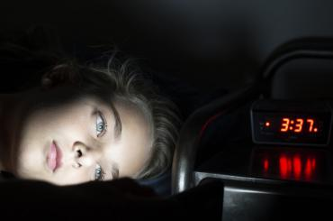 Sleep Latency Everything You Need To Know About This Sleep Disorder