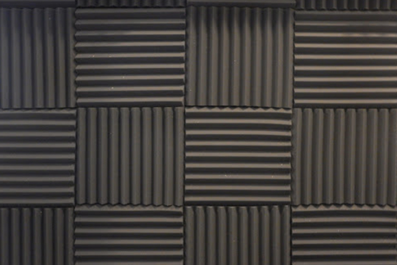How To Soundproof A Bedroom - Simple, Step By Step Guide